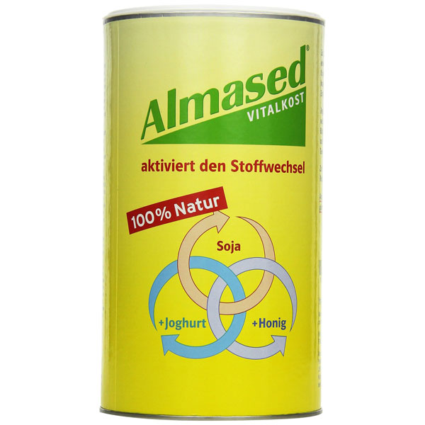 Photo of Günstig Almased kaufen?